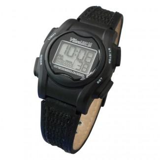 VibraLITE MINI Vibrating Watch with Black Band