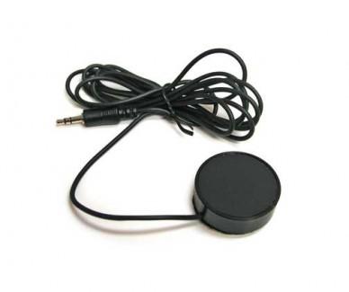 Univox Loop Kit Microphones