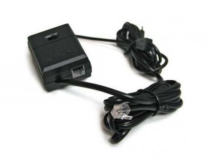 Univox Loop Kit Telephone Adapter