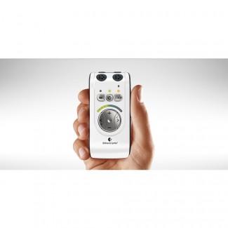 Bellman & Symfon Mino Digital Personal Amplifier w/ Zoom Microphone