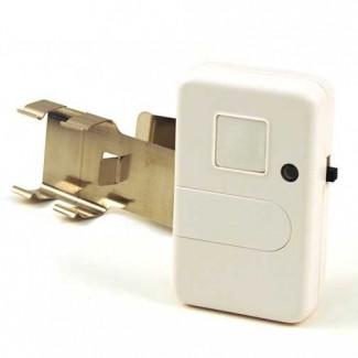 Krown KA1000 Replacement Doorbell