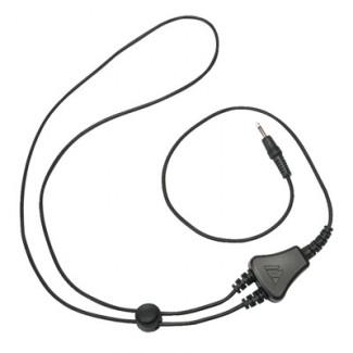 "Williams Sound NKL 001 18"" Neckloop Telecoil Coupler"