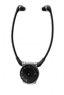 Sennheiser RI 900 Stethophone Infrared Receiver