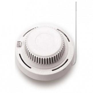 Bellman & Symfon Visit Optical Smoke Alarm Transmitter