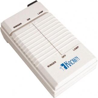 Krown TS082 Telephone Ring Signaler