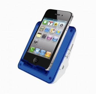 Serene Innovations RF-200 Cell Phone Ringer / Flasher