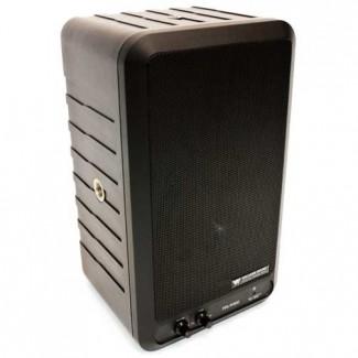 Willams Sound Personal PA R1600 FM Remote Speaker