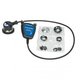 Cardionics E-Scope II 7710 Belt Model Stethoscope