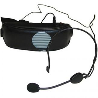 ChatterVox 100 Voice Amplifier
