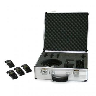 Comfort Audio Contego Basic Multi-User Listening System