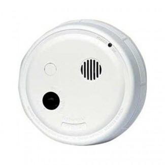 Gentex 7100FT Smoke Detector Hard Wired W/Transmitter