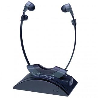 Sennheiser A200 Personal Stereo Sound Amplifier