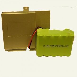 Silent Call BU-10 Battery Back-Up