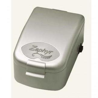 Zephyr ET-ZEPHYR Travel Hearing Aid Dryer