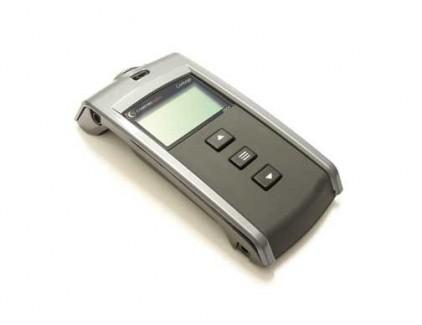 Comfort Audio Contego FM HD Communication System Transmitter