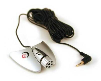 Comfort Audio Duett Original Personal Listener TV Microphone