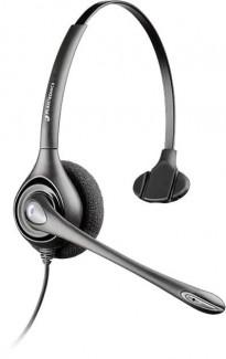 Plantronics H251N SupraPlus Noise-Canceling Headset
