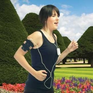 Geemarc iLoop MP3/Audio Neckloop