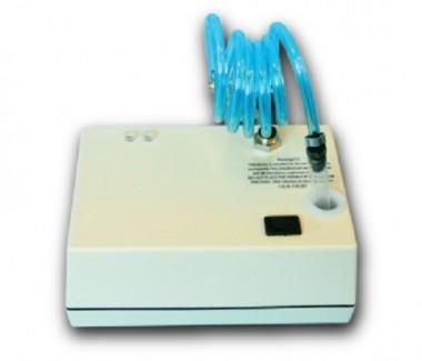 Jodi-Vac Jodi-Pro Plus Liquid Filter Hearing Aid Vacuum System
