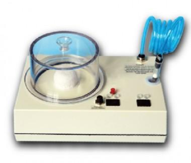Jodi-Vac Jodi-XL Hearing Aid Vacuum System