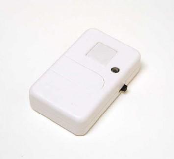 Krown KA300TX Fire Alarm Smoke Detector Transmitter