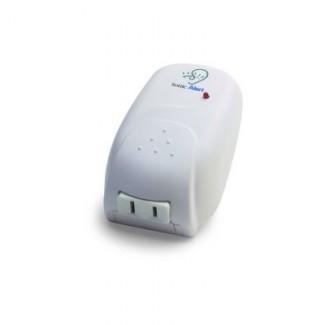 Sonic Alert SA-101 Remote Receiver