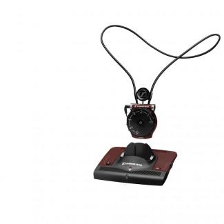 Sennheiser SET 830S Infrared TV Amplifier System