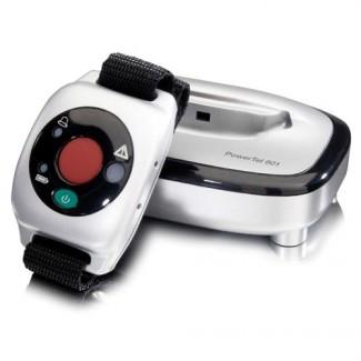 Amplicom PowerTel 601 Wireless Wrist Shaker for PowerTel Phones