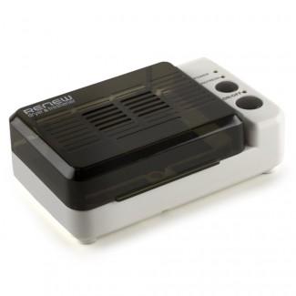 Serene Innovations DB-100 ReNew Hearing Aid Dryer and Freshener