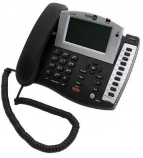 Fanstel Amplified Business Speakerphone ST 150