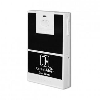 Serene Innovations Door Chime / Intercom & Door Knocking Sensor CA-DX