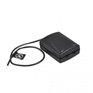 Conversor TV Pro Transmitter