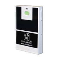 Serene Innovations Audio Alarm Sensor CA-AX