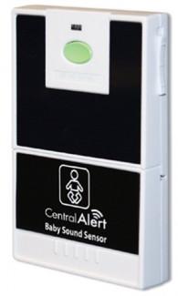Serene Innovations Baby Sound Sensor CA-BX